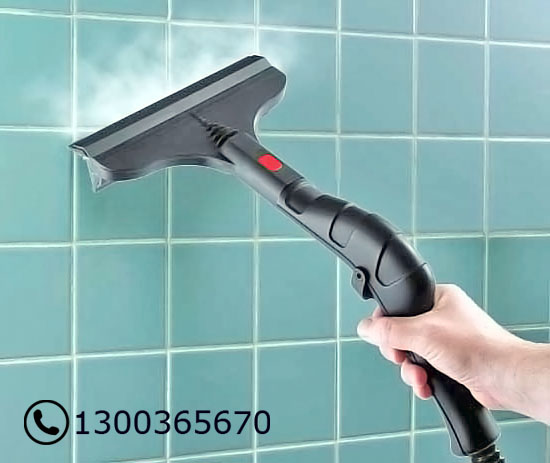 Professional Tile & Grout Cleaning in Chatswood