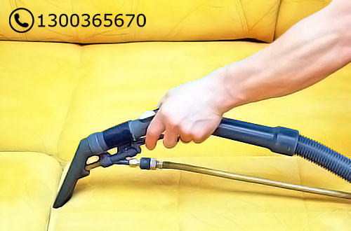 Professional Upholstery Cleaning Sandy Point
