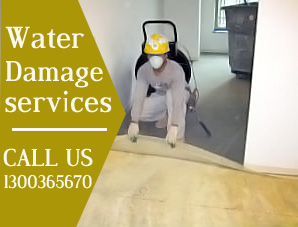Carpet Installation Quakers Hill