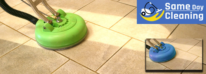 Professional Tile and Grout Cleaner Garden Island