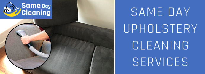 Upholstery Cleaning Services Perth