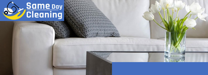 Professional Upholstery Cleaner Melbourne