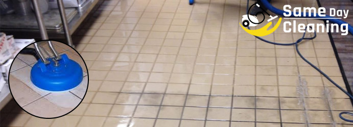 Professional Tile and Grout Cleaning Services Perth