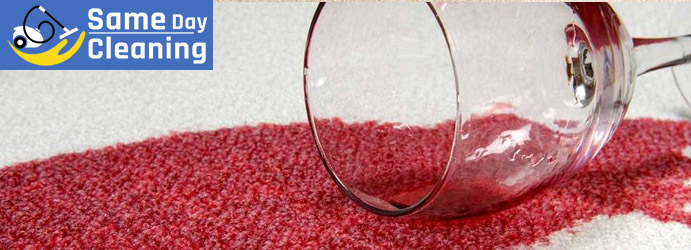 Carpet Stain Removal Melbourne