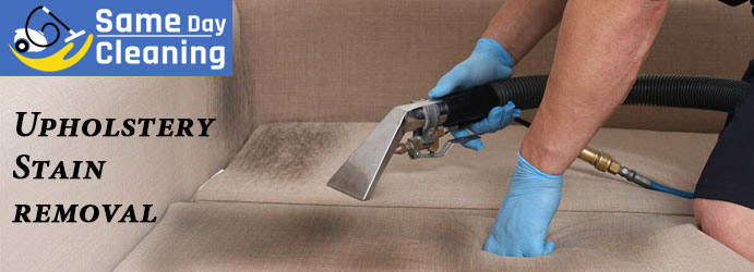 Upholstery Stain Removal Melbourne